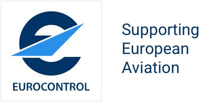EUROCONTROL Logo